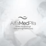 AlfaMedPila