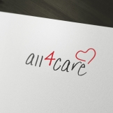 all4care