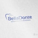 BellaDonte