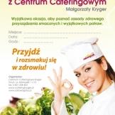 Centrum Cateringowe