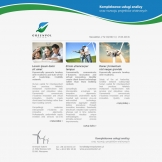 Greenpol System