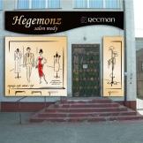 Hegemonz