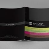 KiwiART