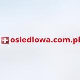 Osiedlowa.com.pl