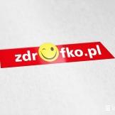 Zdrufko.pl