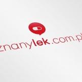 Znanylek.com.pl