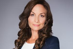 Małgorzata Kaczorek